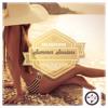 Milk & Sugar feat. Maria Marquez - Canto Del Pilon (Zwette Remix) | Preview