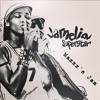 Jamelia - Superstar [Maxxx's Jam] FREE DOWNLOAD