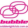 Bubble Nightclubs 10th Year Anniversary