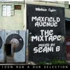 Maxfield Avenue Mixtape