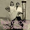 Vol. 7 - SWING R&R - 5 - Sambhalo Sambhalo Apna Dil