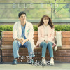 조정희 (Jo Jung-Hee) – Blue Bird [Angel Eyes OST Part 7]