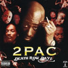 2Pac - Hating U (World Wide) (feat. Top Dogg & Mike Breeze) (Death Row Remix)