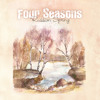 Various Artists - Four Seasons - Russian Spring [CD2] preview