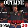 07 - Dy - Fayeur - Mama   Ghost Music Etn   OutLine