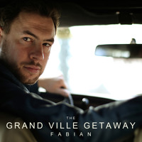 The Grand Ville Getaway EP