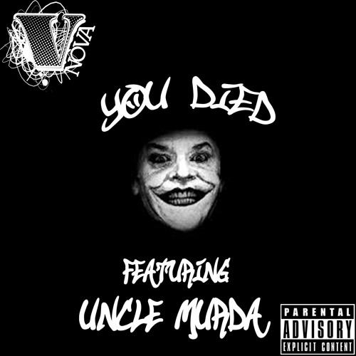You Died ft Uncle Murda