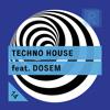 New Techno Loops & Sounds: Riemann Kollektion 14 feat. Dosem (Suara)