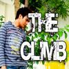 The Climb - Miley Cyrus (Joe McElderry Version)(Covered By Kick Mugot)