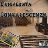5)L'Università Della Convalescenza-Blan1 (Prod. Metroquadro)