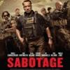 Sabotage - FRANÇAIS - 2014 - Télécharger DVDRip XviD