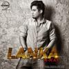 Lanka - A-Kay