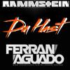 Rammtstein - Du Hast (Ferran Aguado Remix) FREE DOWNLOAD