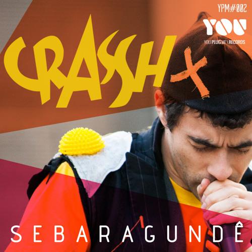 CRASSH - Sebaragunde