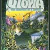 Utopia (TGH BIG MIX) Mix