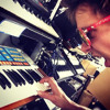 "Touch Tone ""Zero One Music Label Showcase #5"" 30/05/2014"
