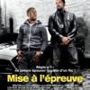 Mise à l'Epreuve - FRANÇAIS - 2014 - Télécharger DVDRip XviD
