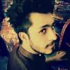 [Songs.PK] Udit Narayan - Best of Love Duets] - 04 - O Jaane Jaana
