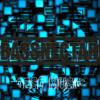 Bassnectar - The Matrix (Original)
