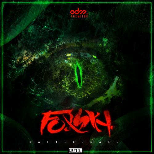 Foxsky - Rattlesnake [EDM.com Premiere]