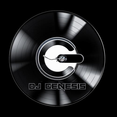 Jimmy Eat World - The Middle (dj genesis remix)