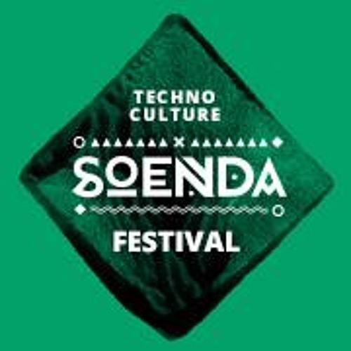 ROD @ Soenda Festival 17.05.2014