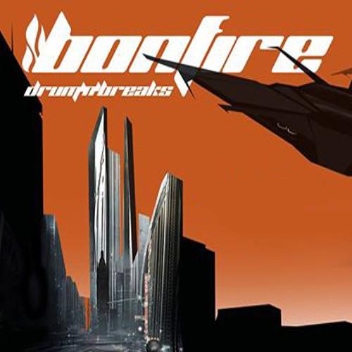 Download FFF [DJ set] @ Bonfire, Middelburg 30-05-2014