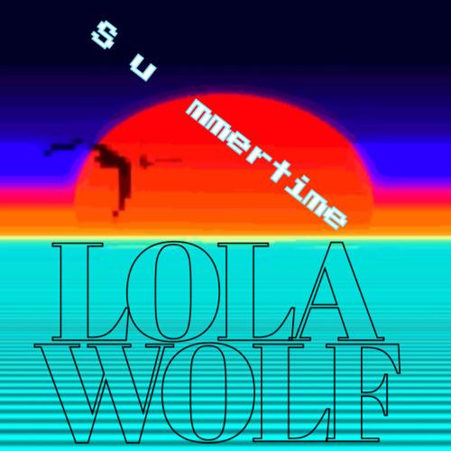 LOLAWOLF - Summertime