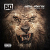 50 Cent - Animal Ambition: An Untamed Desire To Win - 2014 DOWNLOAD