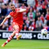 """Rickie Lambert: """"It's mad to be back"""""""