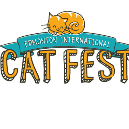 ArtBeat | June 1-4 | Cat Fest