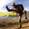 Hayibo! featuring Teba