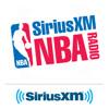Mike Brown talks about the similarities between LeBron James & Tim Duncan on SiriusXM NBA Radio