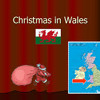 Welsh Christmas Carols-The Plygain Tradition