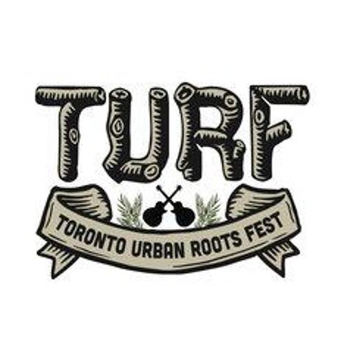 TURF 2014