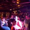 T-Rx Live @ Funky Buddha Lounge 5/31/14 (Funky House)