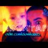 Mr.LANDERO - ADN Cumbiambero - (minimixtape2014)