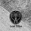 The Lost Tribe Podcast 05