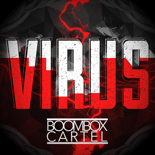 Virus (Original Mix)