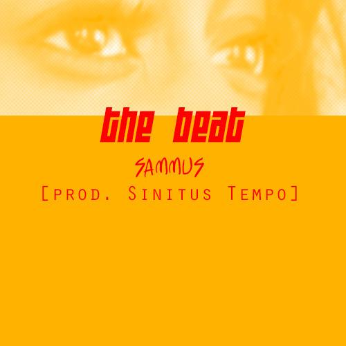 Sammus x Sinitus Tempo   HipHopDX Contest