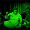 Kali Kali Zulfon Ke Phande Na Dalo (Live) - TheLegend.NFAK