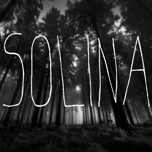 Solina podcast january <3
