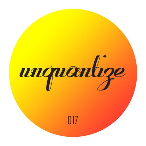 DJ Spen 'Stranger' (Damond Ramsey Remix) [Unquantize]