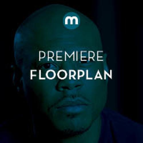 Premiere: Floorplan 'Never Grow Old' (Re - Plant)