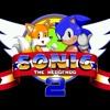Sonic: Chaos Emerald