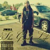 K Camp Ft. Kwony Cash - Money Baby Remix Cover x Jwill