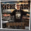 13 Up And Down Ft HandPicked (Produced By Dropper)