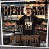 09 Turn It Up Ft Mackiaveli (Produced By Cano)