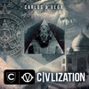 Egyptian Sand C VLIZATION Album Preview