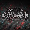 Underground Bass Sessions #10 [30-05-2014]